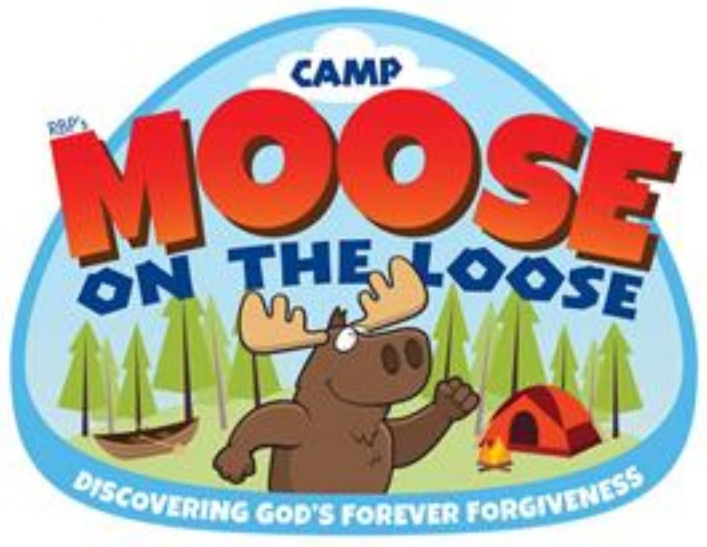 Camp-Moose-on-the-Loose-Logo (Large)
